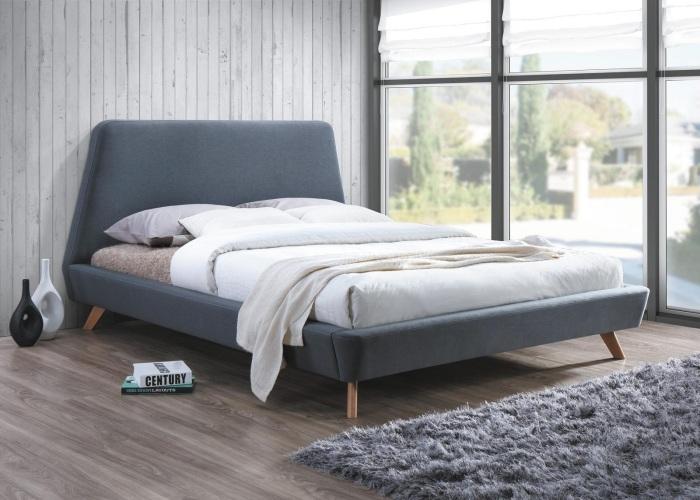 łóżko kontynentalne czy zwykłe