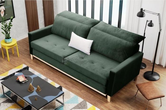 Спальные диваны для гостиной