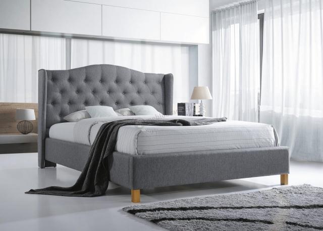 Окремі типи спальних ліжок