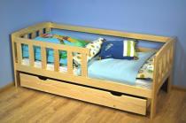 łóżka Dla Dzieci Meblobraniepl