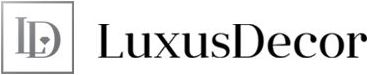 Luxus Decor logo