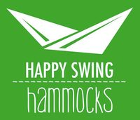 Happy Swing Hammocks